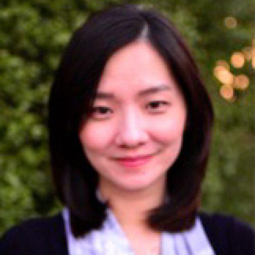 Dr. Mor Aik Wee